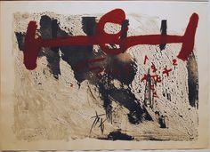 Peter Behrens (German, 1886-1940): Jugendstil