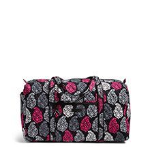 d874ff067b0e Bridal Party Gifts - Bridesmaids Gift Ideas - Gifts. Vera Bradley Duffel  BagVera ...