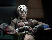 'Star Trek: Sem Fronteiras' é um fantástico 'Mad Max: Estrada da Fúria' espacial!