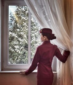 From @coreen_chng It's  My wonderful daily lifestyle. Hello world  Hello Winter . #qatarairways #cabincrew #qrcrew #travelling @tmjournal #travelphotography #travelersnotebook #traveler #travelingram #potd #instatravel #instatraveling #igtravel #lifestyle #moments @crewlife_ @crew.me @charmingcrew @crew___life @flight_attendant_crew @crewcenter @worldofcrew @cabin_crews @qrcabincrew @topstewardesses @angelsairways @asianflightattendant #crewiser @instacrewiser #crewiser #cabincrewlife #pilot…