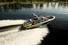 New 2014 Mastercraft Boats X30 Ski and Wakeboard Boat Photos- iboats.com 1