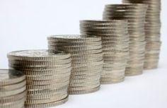 Aldermore to raise £75m via float