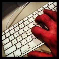 Best     Life essay ideas on Pinterest   Essay writing skills
