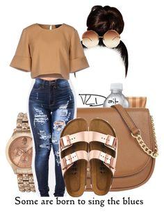 4 Fun ideas: Fashion Tips For Men Fall fashion show.Fashion Tips Diy fashion tips outfits for women.Fashion Ideas For Teens Winter. Swag Outfits For Girls, Cute Swag Outfits, Cute Comfy Outfits, Teenager Outfits, Teen Fashion Outfits, Mode Outfits, Cute Fashion, Look Fashion, Stylish Outfits