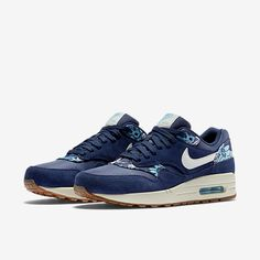 Nike Air Max 1 Print Women's Shoe. Nike Store
