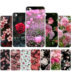 floral iphone case for sale Cute Cases, Cute Phone Cases, Iphone Cases, Floral Flowers, Floral Tie, Pineapple Girl, Floral Iphone Case, Silicone Gel, Apple Iphone 6