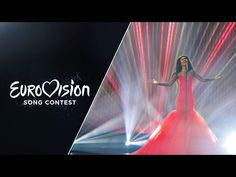 latvia eurovision love injection lyrics