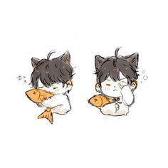 Resultado de imagen para suga y jungkook dormidos chibi