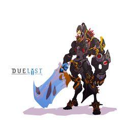 Mystery Battle Unit - FULL
