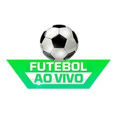 Assistir futebol americano online gratis