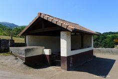 aitzano-lavaderospublicos.net