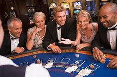 State governments of Australia have their own specific regulations concerning responsible gambling services. RCG training course is mandatory in working those gambling related organizations.  This course makes you enable to detect, and if required assist, a problematic gambler with your skills and experience.