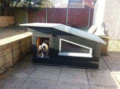 pallet-dog-house-plans