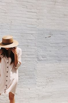 Find More at => http://feedproxy.google.com/~r/amazingoutfits/~3/LzjXbsEB5BI/AmazingOutfits.page