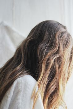 Homemade Beauty Products – DIY Natural Moisturizing Skin And Hair Mist | Free People Blog
