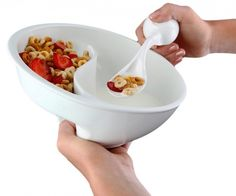 obol the original crispy bowl $12.95