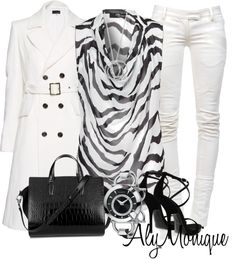 """""""Untitled #371"""" by alysfashionsets on Polyvore"""