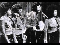 Oh Happy Day - The Edwin Hawkins Singers (1969)