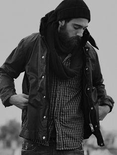portrait photography / photo shoot inspiration / posing men, guys, boys / poses