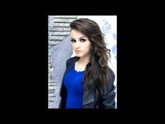 1st Song: With Ur Love - Cher Lloyd ft. Mike Posner  2nd Song: Swagger Jagger - Cher Lloyd    **I DO NOT OWN THIS MUSIC OR ANY OF THESE PICTURES.**