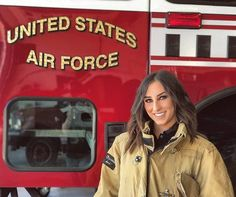"""K A M B R Y 
