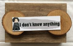 Book Themes, One Sided, Stocking Stuffers, Bookmarks, Jon Snow, Pixie, Card Stock, Harry Potter, Clip Art