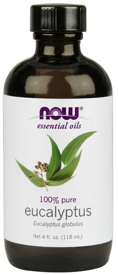 NOW Foods Eucalyptus Oil, 4 ounce >>> Find out more about the great product at the image link.