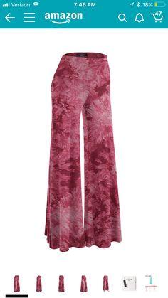 a52b951eb3e 50 Best Purple and Lavender Clothes images