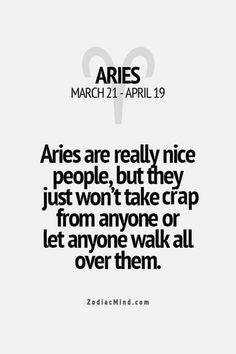 Horoscopes And Astrology Quotes : QUOTATION – Image : As the quote says – Description I honestly hate asking for ANY help. I think sometimes maybe it's been to my detriment, but I have always been determined to be independent. Aries Taurus Cusp, Aries Zodiac Facts, Aries Astrology, Aries Quotes, Aries Sign, Aries Horoscope, Zodiac Mind, My Zodiac Sign, Aquarius