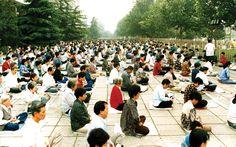 Documentário imperdível denuncia a extração forçada de órgãos na China   #China, #CrimeContraAHumanidade, #DireitosHumanos, #EpochTimes, #ExtraçãoForçadaDeórgãos, #FalunDafa, #FalunGong, #Genocídio
