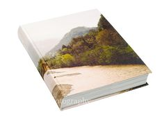 Book 'Empty land, Promised land, Forbidden land' (2010).  www.thesochiproject.org/shop
