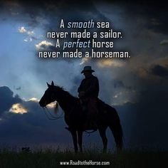 Horse Was My First Word - Horse, Pony, Info, Equine, Equestrian Pretty Horses, Horse Love, Beautiful Horses, Equine Quotes, Equestrian Quotes, Equestrian Problems, Hunter Jumper, Inspirational Horse Quotes, Cowboy Quotes
