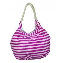 cute hobo bags