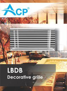 Decorative grille LBDB Blinds, Home Appliances, Curtains, Home Decor, House Appliances, Decoration Home, Room Decor, Shades Blinds, Blind
