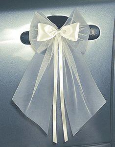 www.mariage.fr/shop/decoration-voiture-de-mariage-decoration-voiture-mariage-deco-voiture-des-maries-decoration-voiture-maries-tulle-voiture-mariage-voiture-des-maries-decorer-la-voiture-des-maries-mariage.htmhttp://www.mariage.fr/shop/decoration-voiture-de-mariage-decoration-voiture-mariage-deco-voiture-des-maries-decoration-voiture-maries-tulle-voiture-mariage-voiture-des-maries-decorer-la-voiture-des-maries-mariage.htm