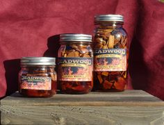 Gift Sets - Fire Whiskey
