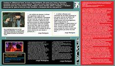 """Compre #LIVROS DO #AUTORJORGERODRIGUES NO """"CLUBE DE AUTORES"""". SEMPRE NOS FERIADOS E DATAS COMEMORATIVAS TEM PROMOÇÕES DE   ATÉ 25% DE DESCONTO. Visite suas 2 páginas de livros.  1 (Manuais, Romances, Monografias) - http://clubedeautores.com.br/authors/63447 2 (Arte Marcial) - http://clubedeautores.com.br/authors/86334  VISITE MEUS MILHARES DE POSTS NO PINTEREST PRA CONHECER TODO O MEU TRABALHO.  Pinterest - https://br.pinterest.com/jorgerodriguesb/boards/"""