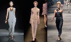 93 besten Fashion Bilder auf Pinterest   Casual outfits, Fashion ... c9546a5d1a