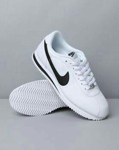 pretty nice f9d98 f8b39 MensWomens Nike Shoes 2016 On Sale!Nike Air Max Nike Shox Nike Free Run  Shoes etc. of newest Nike Shoes for discount saleWomen nike Nike free runs  Nike ...