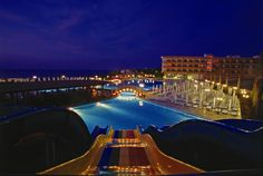 Acapulco Resorts | Acapulco Spa Resort Hotel - NORTH CYPRUS / Kyrenia Hotels
