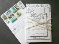 _0010_tremblay_wedding_envelope_postage_stamps_tied_bundle
