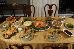 Big Joe's Recipes for the Complete Thanksgiving Dinner Straight From the Pages of His Sold Out Big Jersey Cookbook