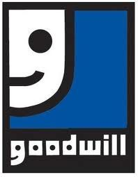 Pin by heather fearneyhough on my weight loss features for Is goodwill a non profit organization