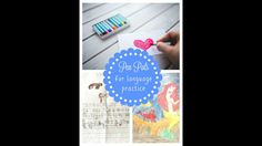 See how we use penpa