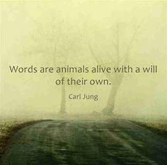 Carl Jung Depth Psychology: Carl Jung Quotations 17
