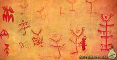 arte prehistorico neolitico - Buscar con Google