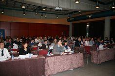 5ª Convención anual de Asociados de Pista Cero