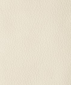 Yarwood Leather 'Style' in Ivory http://www.yarwoodleather.com/style-ivory.html