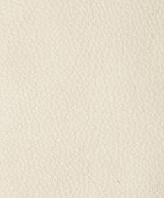 Yarwood Leather 'Style' in Ivory http://www.yarwoodleather.com/style-ivory.html