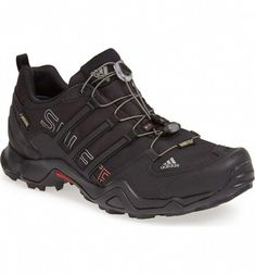 9e99353d2469  p Tough construction adapts to rocky terrain in a smart hiking shoe  featuring an EVA midsole for ...